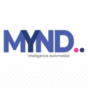 Mynd Solutions Private Limited