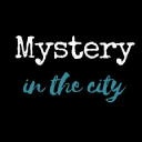 Mystery in the City