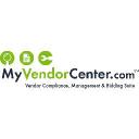 MyVendorCenter