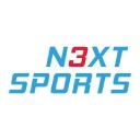 N3XT Sports's logo