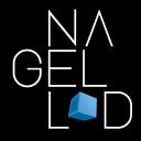 Nagelld