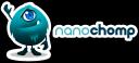 nanochomp
