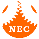 Napier Engineering And Contracting