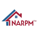 National Association of Residential Property Managers (NARPM)