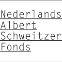 Nederlands Albert Schweitzer Fonds