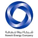 Nawah Energy Company