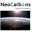 NeoCarbons