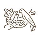 Nestlé's logo