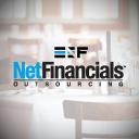Netfinancials