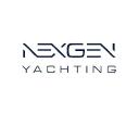 NexGen Yachting
