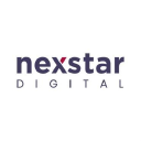 Nexstar Digital