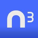 Nextmarkets's logo