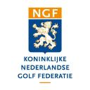 Stichting Golfsport
