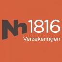 NH 1816