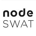nodeSWAT.com