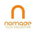 Nomade Villa Collection