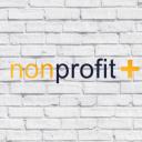 NonProfitPlus