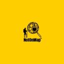 NotOnMap