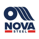 Nova Steel