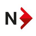 Novotek