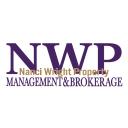 Nwp Management