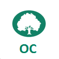 Oaktree Acquisition Corp