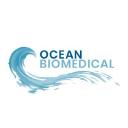 Ocean Biomedical