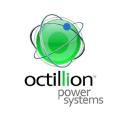Octillion Power Systems