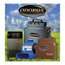 Odorox Air