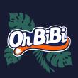 Oh BiBi's logo