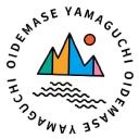 Yamaguchi Prefectural Tourism Federation