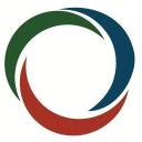 Olmec Systems