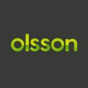 Olsson Associates