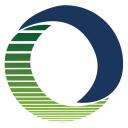 OMNI Environmental Solutions