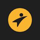 OneLeap's logo