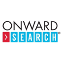 Onward Search logo
