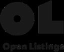 Open Listings