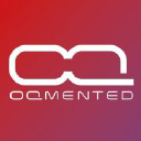 OQmented