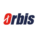 Orbis Property Protection