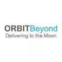 OrbitBeyond