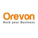 Orevon Labs