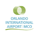 Greater Orlando Aviation Authority