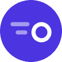 Ornikar's logo