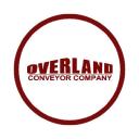 Overland Conveyor Company