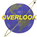 Overlook Systems Technologies , Inc.