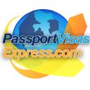 Passport Visas Express