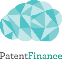 Patent Finance Pty Ltd