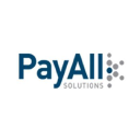 PayAll Solutions