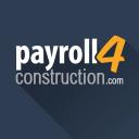 Payroll4Construction.com