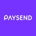 PaySend's logo